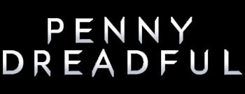penny-dreadful-tshirts