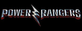 power-rangers-tshirts
