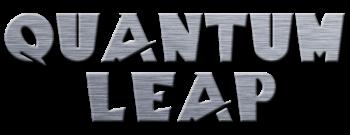 quantum-leap-tshirts