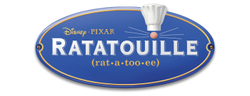 ratatouille-movie-tshirts