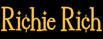 richie-rich-tshirt