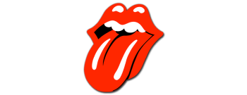 rolling-stones-the