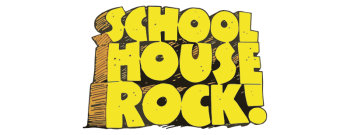 schoolhouse-rock-tshirt