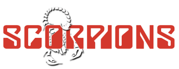 scorpions-music-tshirts