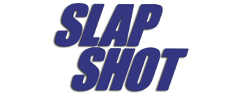 slap-shot-tshirt