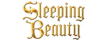 sleeping-beauty-movie-tshirts