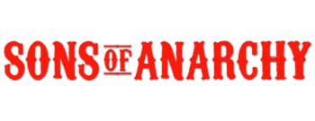 sons-of-anarchy-tv-tshirt