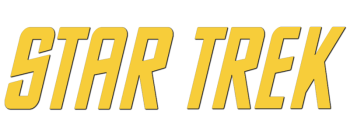 star-trek-tv-tshirt