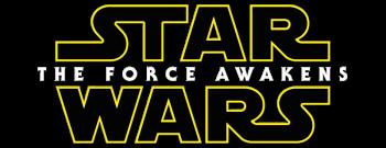 star-wars-force-awakens-tshirt