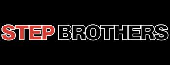 step-brothers-54f707d14beb4