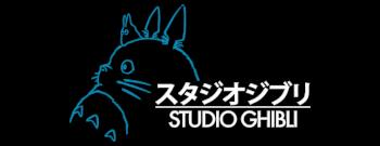 studio-ghibli-collection-514a30138ff15