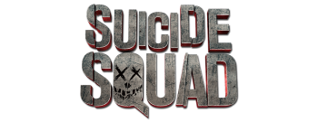 suicide-squad-movie-tshirts