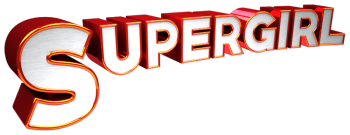 supergirl-tv-tshirts