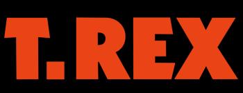 t-rex-music-tshirts