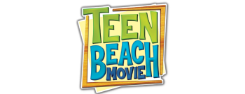 teen-beach-movie-tshirts