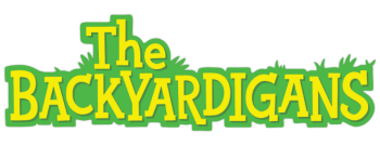 the-backyardigans-tv-tshirts