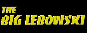 the-big-lebowski-tshirt