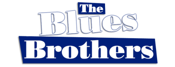 the-blues-brothers-tshirt