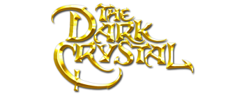 the-dark-crystal-tshirt