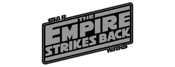 the-empire-strikes-back-tshirt