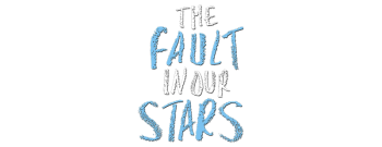 the-fault-in-our-stars-tshirts
