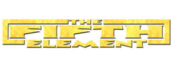 the-fifth-element-movie-tshirts