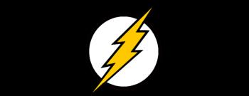 the-flash-tshirt