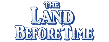 the-land-before-time-movie-tshirts