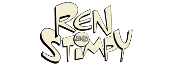 the-ren-and-stimpy-show-tshirt