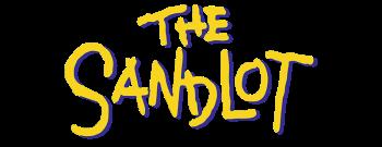 the-sandlot
