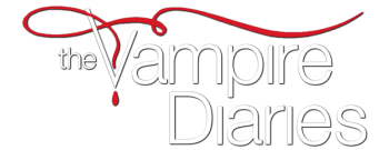 the-vampire-diaries-tshirt