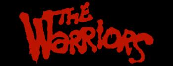 the-warriors-tshirt