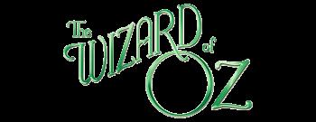the-wizard-of-oz-tshirt