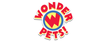the-wonder-pets-tv-tshirts