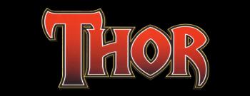 thor-tshirt
