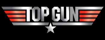 top-gun-tshirt