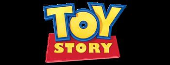toy-story-504b11541178e