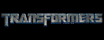 transformers-5044d8a9f18ce