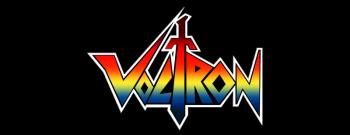 voltron-tshirt
