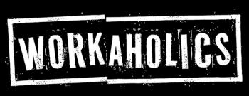 workaholics-tshirt