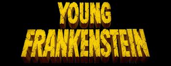 young-frankenstein-movie-tshirts