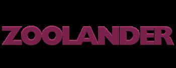 zoolander-film-tshirt